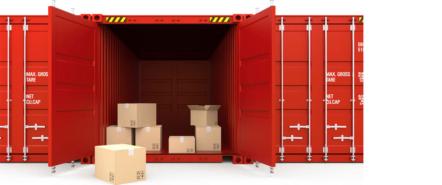storage-containers-nss